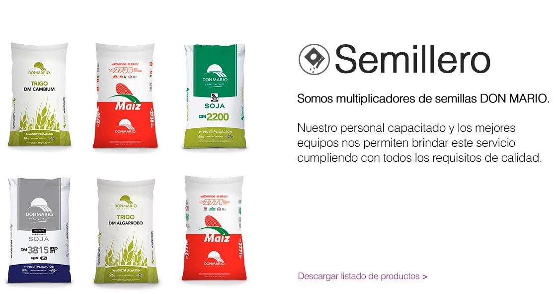 areco-semillas2
