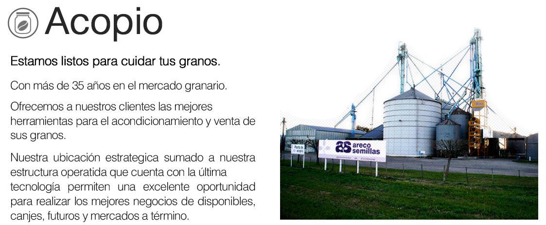 areco-semillas3