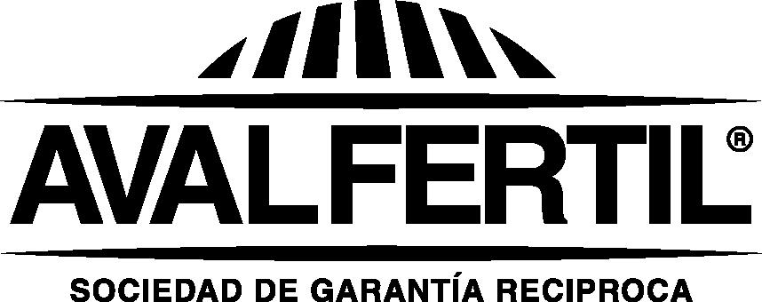 aval-fertil-n