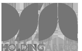 holding-areco-logo
